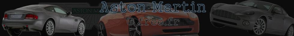 Logo de http://aston.martin.cars.free.fr/