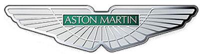 Présentation de Aston Martin